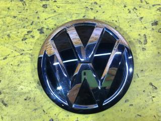 Запчасть эмблема Volkswagen Jetta 2014-2018