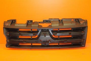 Запчасть решетка радиатора Mitsubishi Pajero 2011-2014