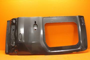 Запчасть дверь багажника правая Ford Tourneo Custom 2014-н.в.