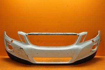 Запчасть бампер передний Volvo XC60 2008-2013