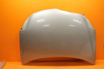 Запчасть капот Nissan Almera 2012-н.в.