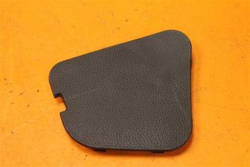 Запчасть заглушка обшивки багажника левая Kia Sportage 2010-2016