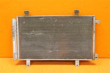 Запчасть радиатор кондиционера Suzuki SX4 2013-н.в.