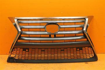 Запчасть решетка радиатора Lexus GX 2013-н.в.
