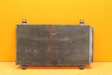 Запчасть радиатор кондиционера Mitsubishi Grandis 2003-2011