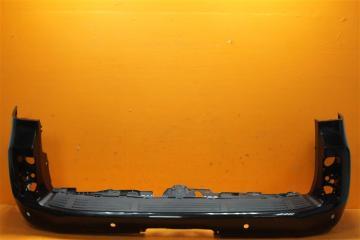Запчасть бампер задний Lexus GX 2009-2013
