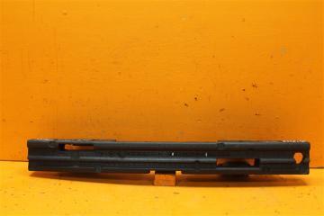 Запчасть абсорбер бампера задний Mercedes GLS GL 2012-н.в.