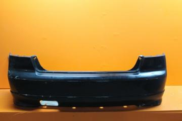 Запчасть бампер задний Honda Civic 2000-2006