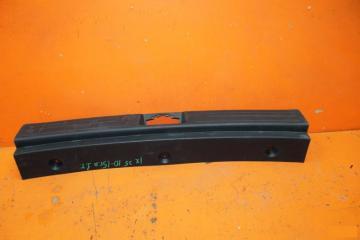Кожух замка капота Hyundai ix35 2010-2015