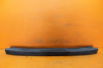 Запчасть бампер задний Ford Transit / Tourneo 2012-нв