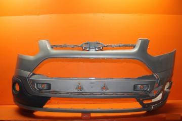 Запчасть бампер передний Ford Transit / Tourneo 2012-нв