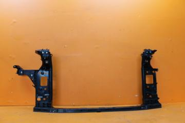 Запчасть панель передний Nissan Murano 2014-нв