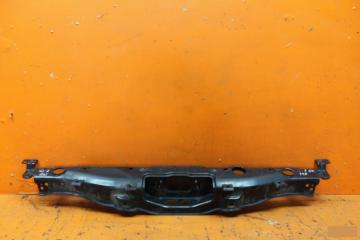 Запчасть панель передний левый Hyundai i40 2011-нв