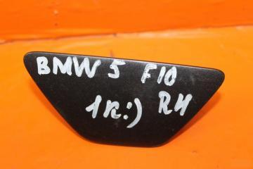 Запчасть крышка форсунки правая BMW 5 2009-2017