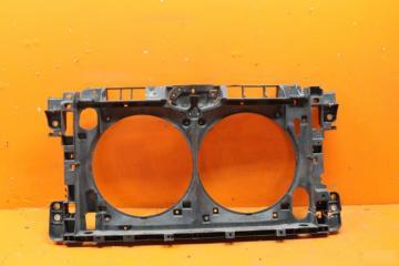 Запчасть панель передний Nissan Teana 2008-2014