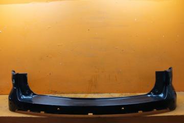 Запчасть бампер задний Ford Explorer 2010-2015