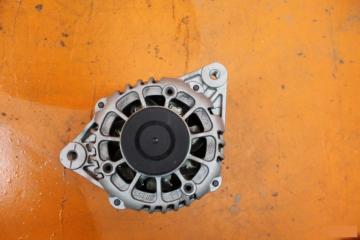 Запчасть генератор Hyundai Grand Santa Fe 2013-нв