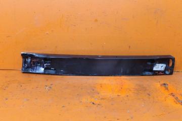 Запчасть усилитель бампера передний Jaguar XF 2008–2015