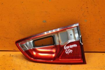 Запчасть фонарь правый Ford EcoSport 2014-н.в.