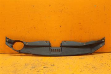 Кожух замка капота Hyundai Santa Fe 2005-2012