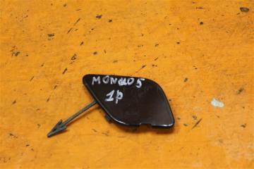 Запчасть заглушка буксировочного крюка Ford Mondeo 2014-нв