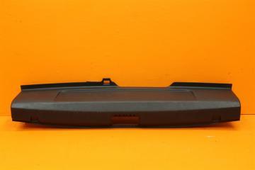 Запчасть обшивка панели багажника Renault Fluence 2009-н.в.