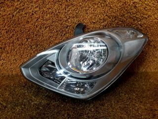Фара левая Hyundai H1 / Grand Starex 2007-нв