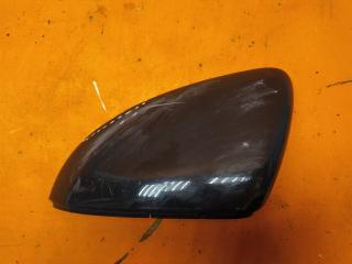 Запчасть накладка зеркала правая Volkswagen Golf 2012-нв