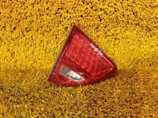 Запчасть фонарь внутренний левый Hyundai IX55 2008-2013