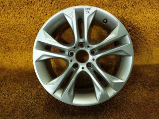 Запчасть диск колёсный BMW X4