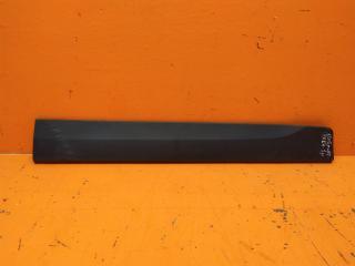 Запчасть накладка двери передняя левая Ford EcoSport 2014-нв
