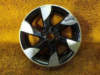 Запчасть диск колёсный Nissan Note