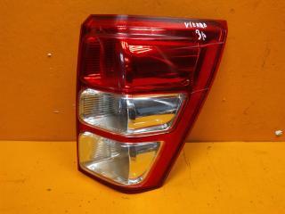 Запчасть фонарь правый Suzuki Grand Vitara 2005-2015