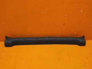 Запчасть обшивка багажника Ford EcoSport 2014-н.в.