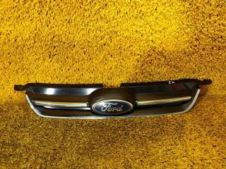 Запчасть решетка радиатора передняя Ford C-Max 2010-нв