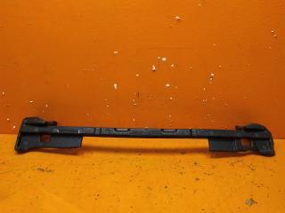 Запчасть абсорбер бампера передний Toyota Highlander 2013-н.в.