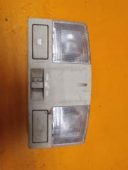 Запчасть плафон освещения салона Mazda 3 2013-2018