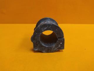Запчасть втулка стабилизатора Mitsubishi Colt 2002-2012
