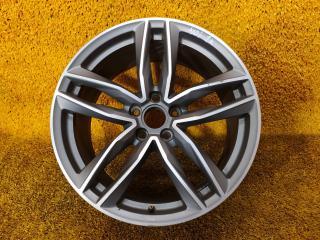 Запчасть диск колёсный Audi TT