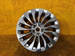 Запчасть диск колёсный Genesis g90