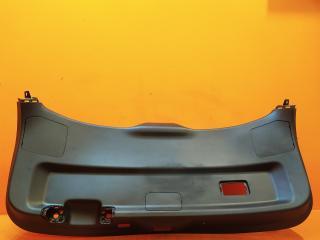 Запчасть обшивка двери багажника Mazda CX-9 2016-нв