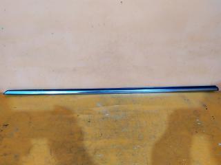 Запчасть молдинг стекла двери левый Mini Hatch 2006-2013