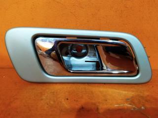 Запчасть ручка двери внутренняя задняя правая Ford Explorer 2010-н.в.