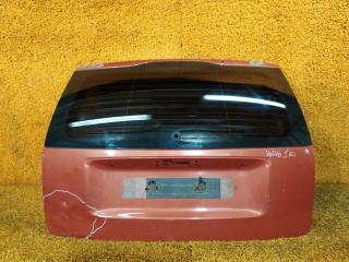 Запчасть дверь багажника Volvo V50 2004-2012