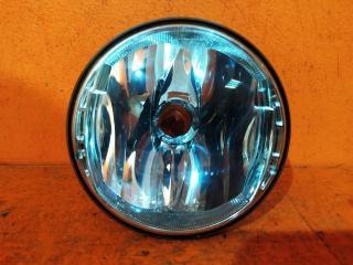 Запчасть фонарь передний Renault Duster 2010-нв