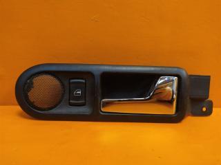 Запчасть ручка двери внутренняя задняя правая Volkswagen Passat 1996-2005