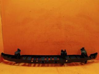 Запчасть абсорбер бампера передний RENAULT Dokker 2012-нв