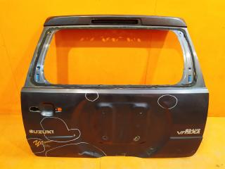 Запчасть дверь багажника Suzuki Grand Vitara 2005-2015