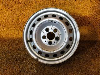 Запчасть диск колёсный Mercedes V-Class 2003-2014
