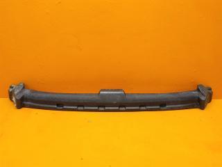 Запчасть абсорбер бампера передний Lexus GX 2013-нв